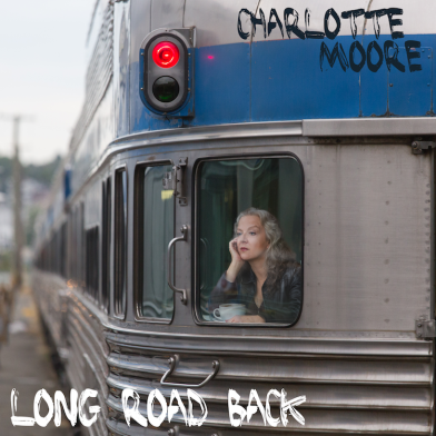 long-road-back-charlotte-moore